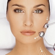 Guinot Hydradermie Double Lift
